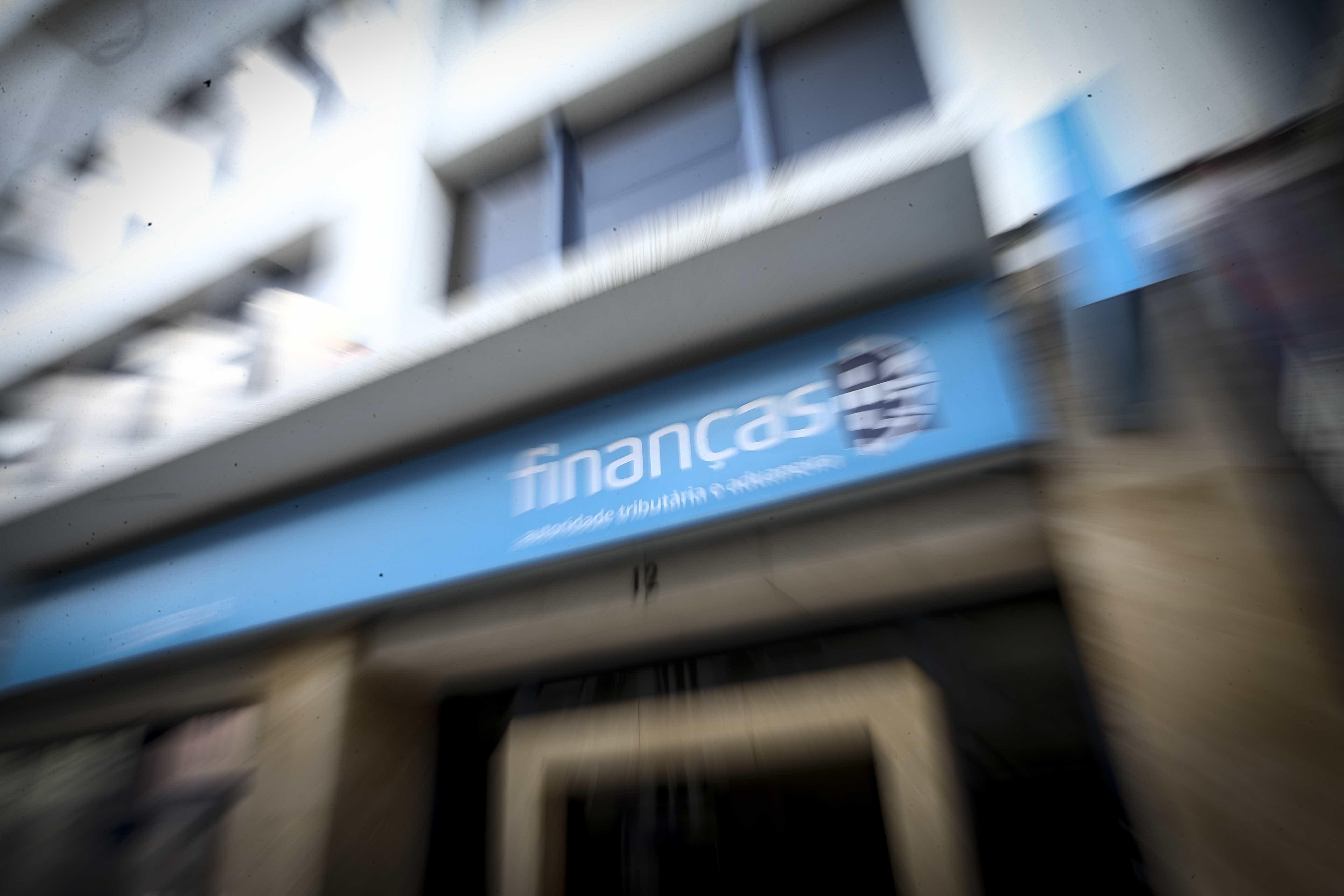 Fisco avisa contribuintes de que podem reclamar até ao dia 31 de março