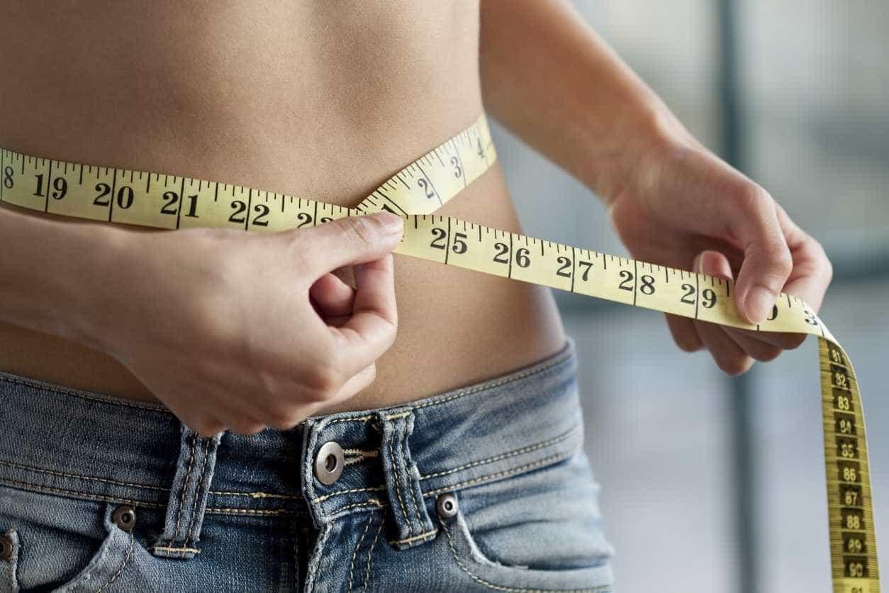 As doenças autoimunes que mais interferem com o peso