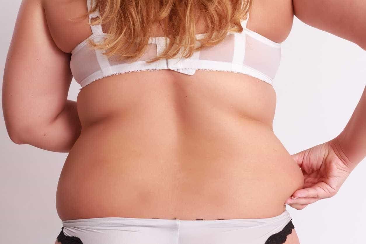 Gordura em excesso incapacita células exterminadoras de tumores
