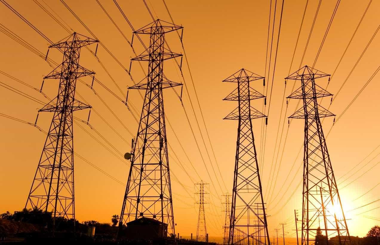 ERSE. Reclamações dispararam em 2018 com eletricidade a liderar