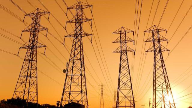 Mais 9.700 clientes no mercado liberalizado de eletricidade em novembro