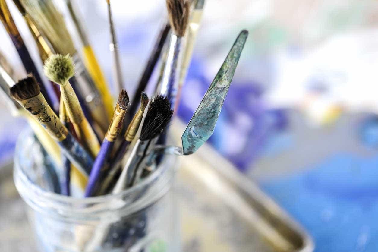 Artes têm papel fundamental na promoção da inclusão e igualdade