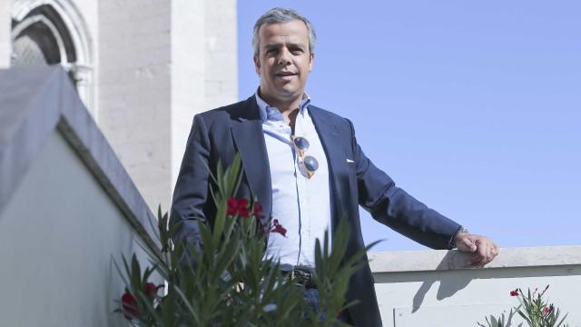 CDS desafia Medina a prestar explicações sobre SMS enviada pela EMEL