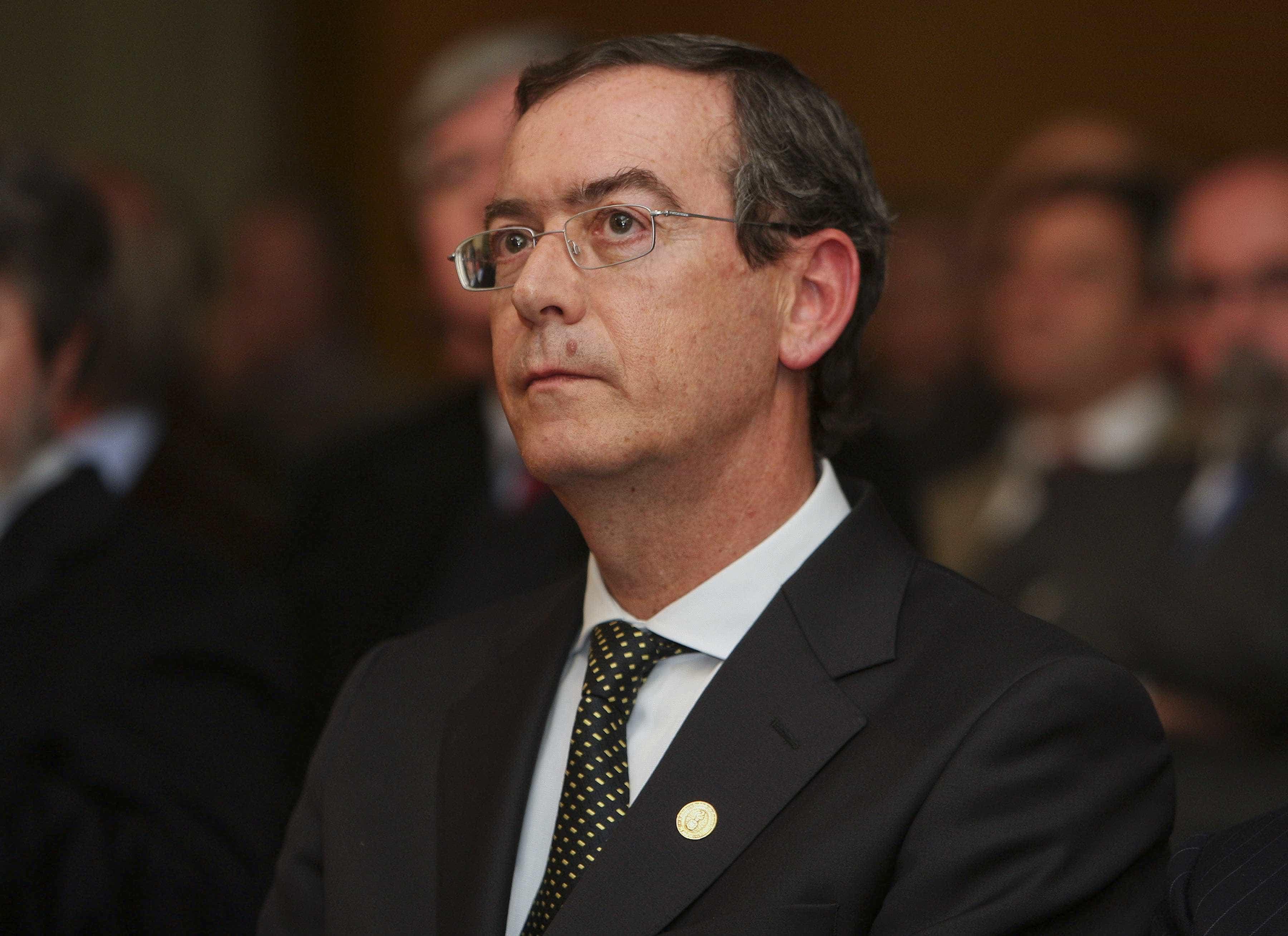 """Ordem considera """"graves e infundadas"""" declarações de médico da Madeira"""