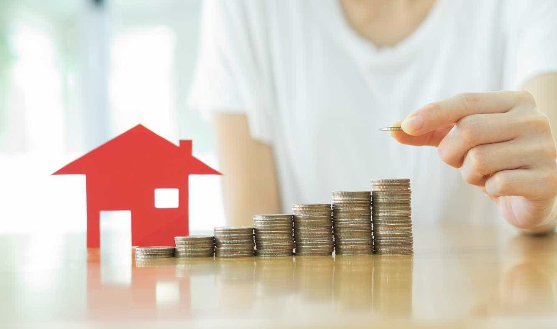 IMI agravado para imóveis devolutos em zonas de pressão urbanística