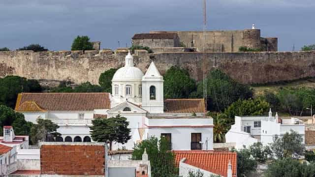 Eleições intercalares para Castro Marim marcadas para 2 de junho