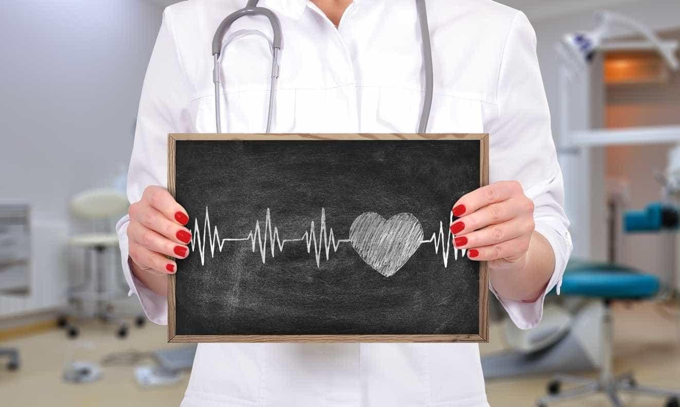 Doenças cardiovasculares são cada vez mais fatais para as mulheres