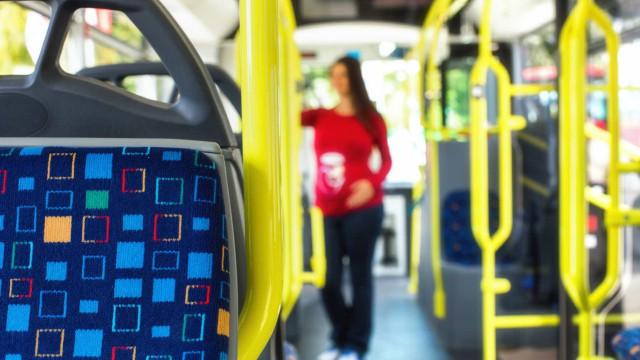 """Concurso para concessão de transportes em Lisboa """"até meados do ano"""""""