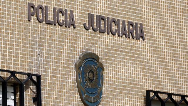 Homem encontrado morto com ferimentos na cabeça em rua de Braga