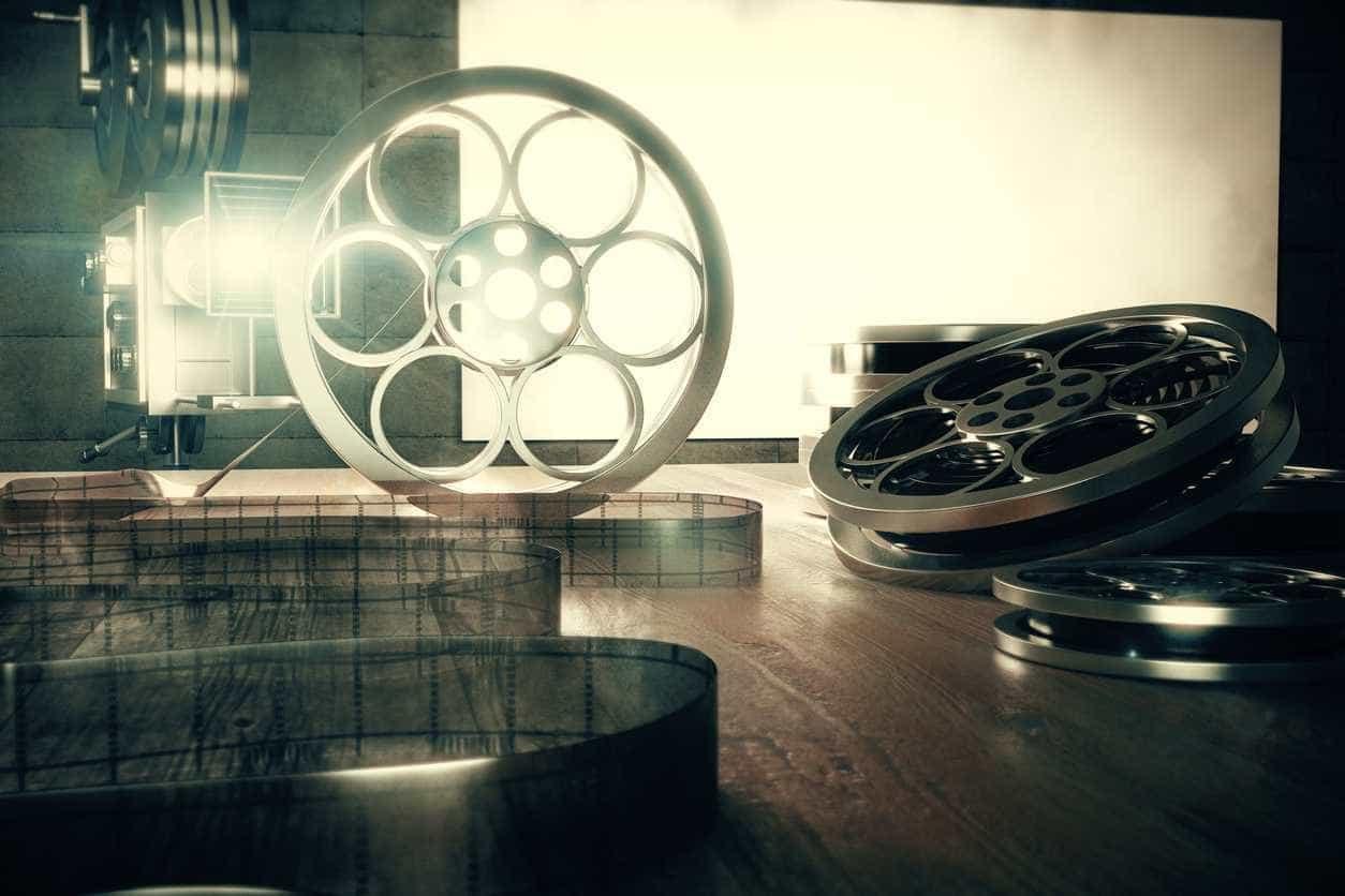 """Estrear na Berlinale """"é o melhor"""" que pode acontecer a um filme"""