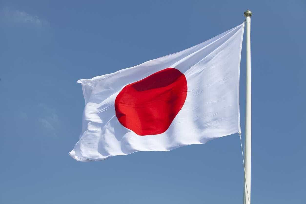 Acidente com ferry no Japão faz perto de 90 feridos