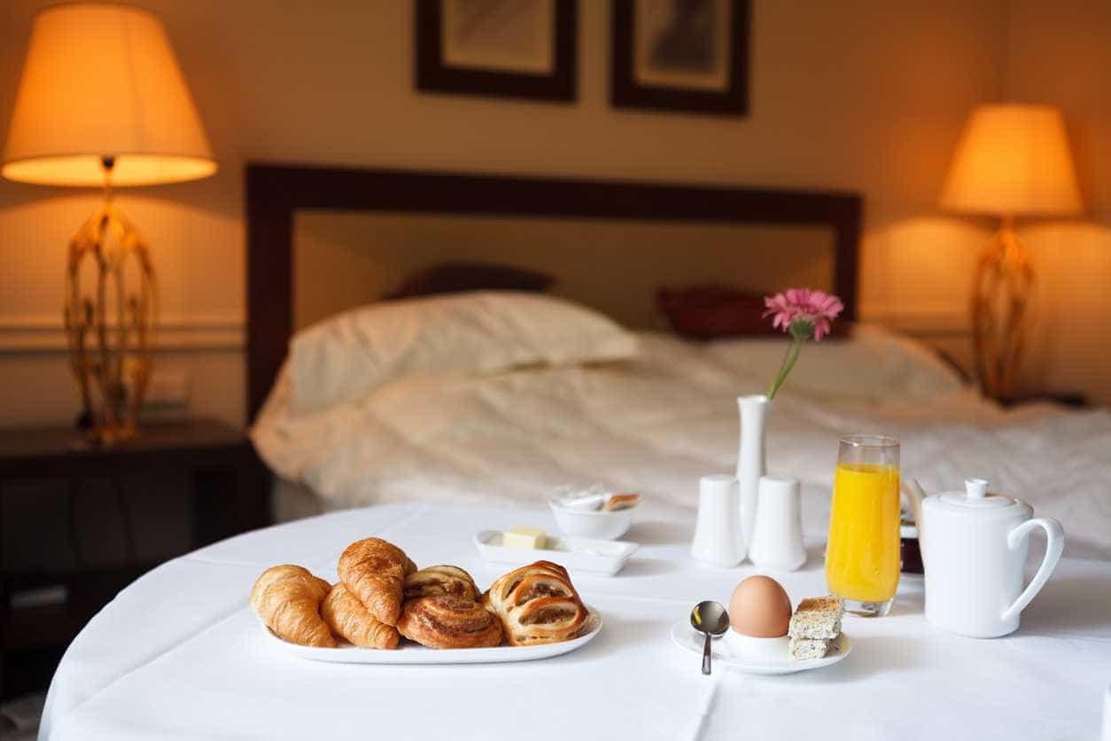 Só hoteleiros do Algarve preveem queda dos turistas britânicos em 2019