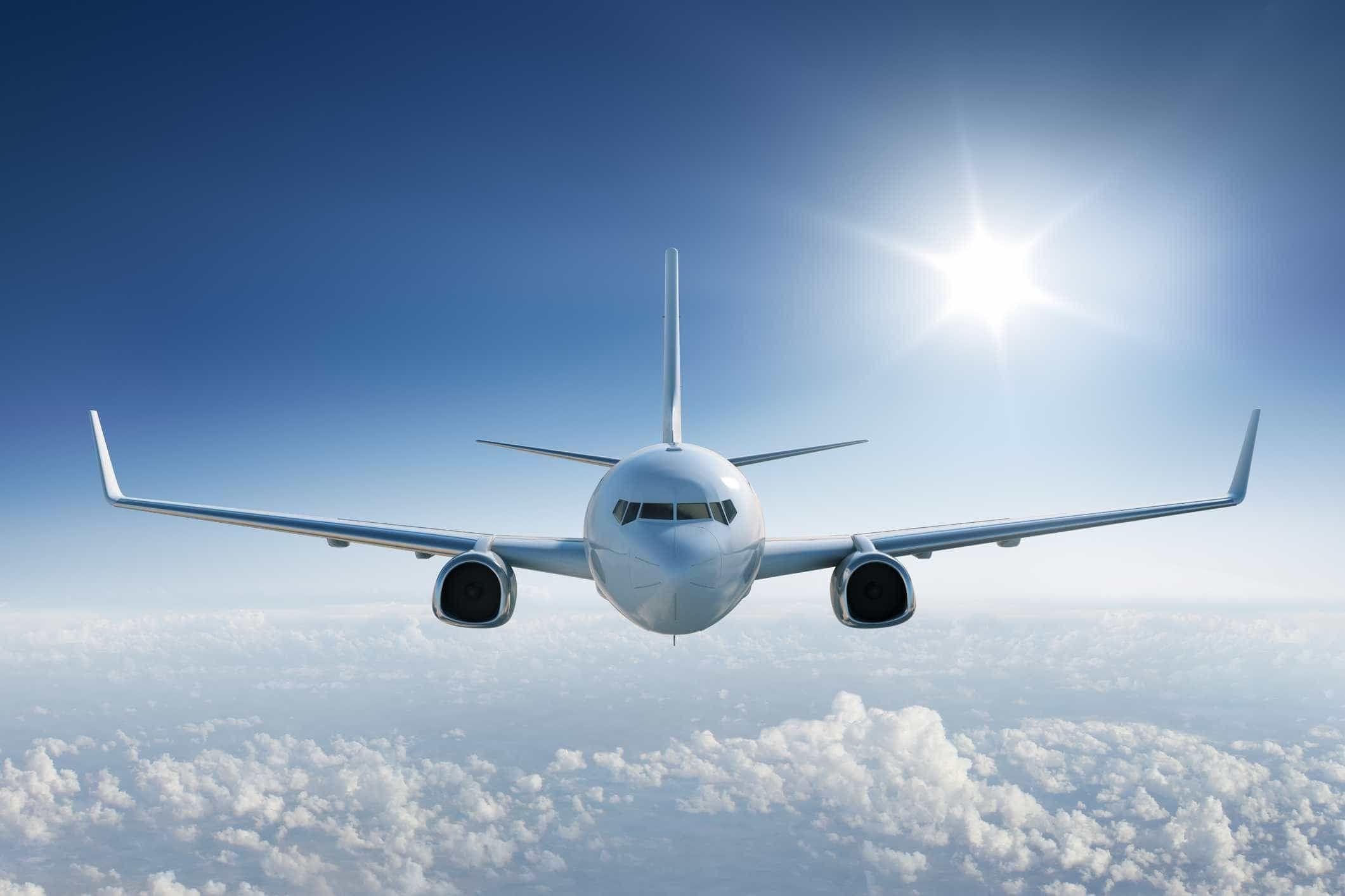 Sobe número de companhias que suspendem voos do Boeing 737 MAX 8