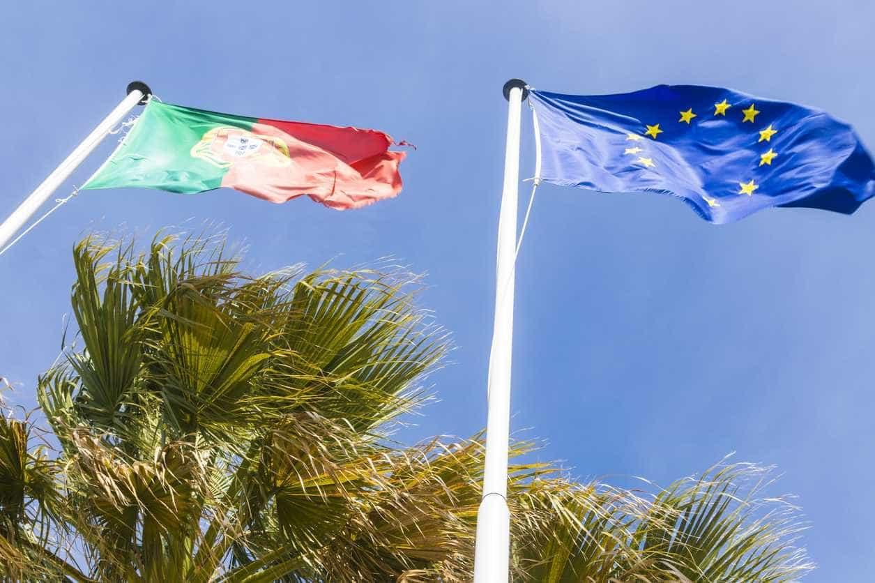 Quatro projetos inovadores portugueses distinguidos por Bruxelas