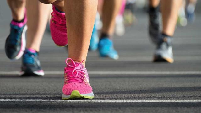 Aveiro recebe Maratona da Europa com 5 mil atletas de 17 nacionalidades