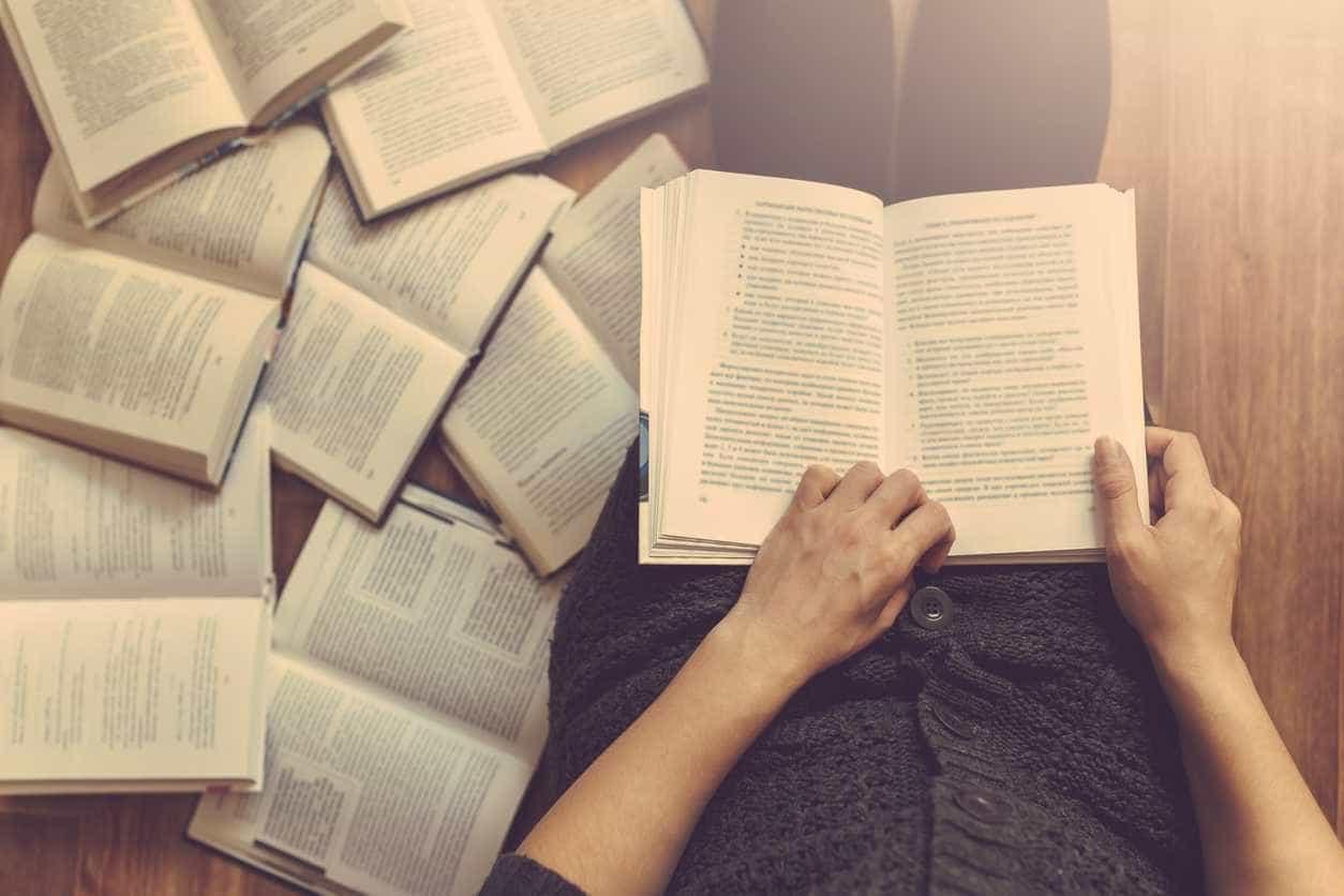 """'Palavras Andarilhas' transformam Beja na """"cidade dos contos"""""""