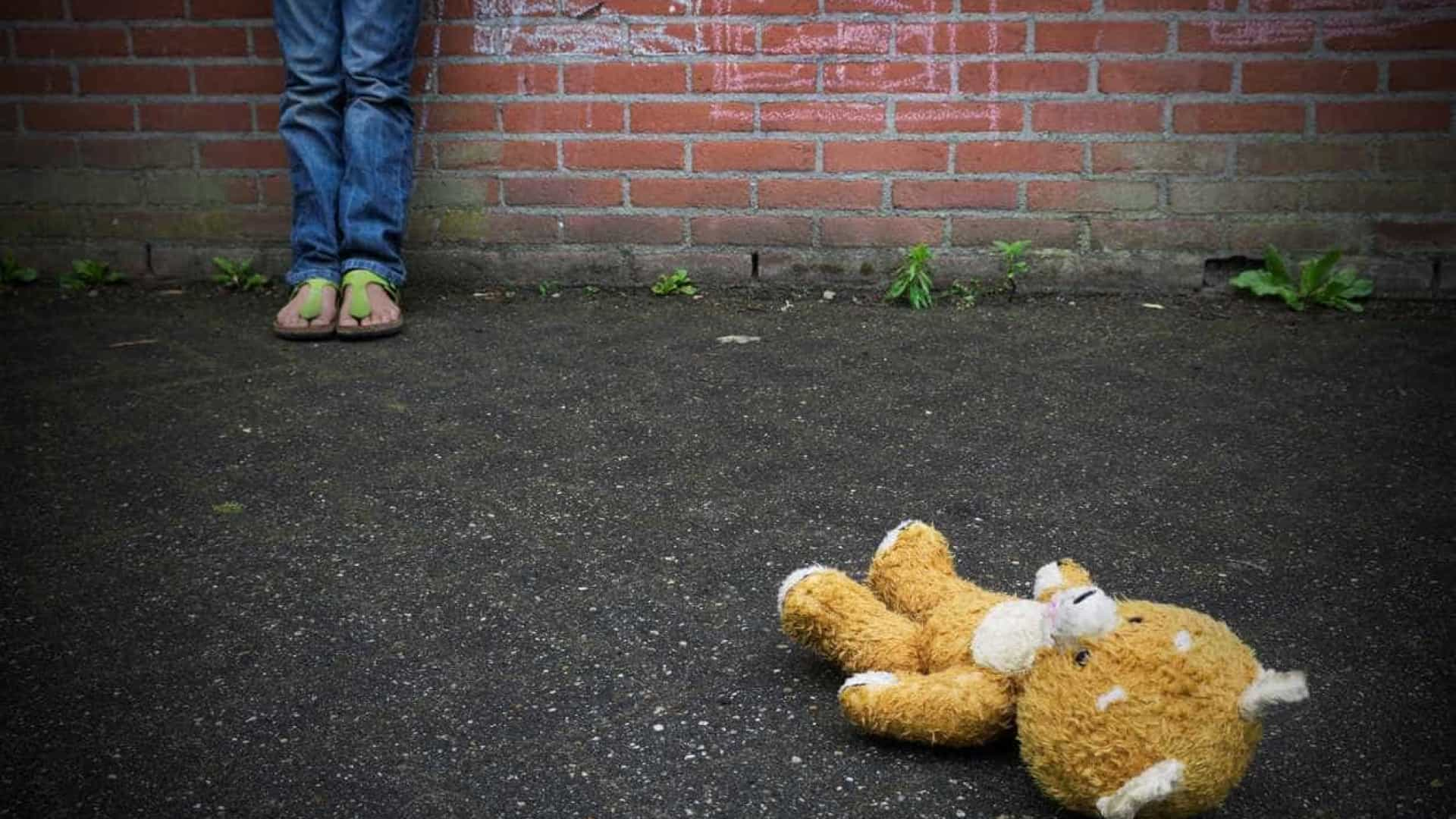 Loulé: Homem detido por abusos sexuais a menor do seu círculo familiar