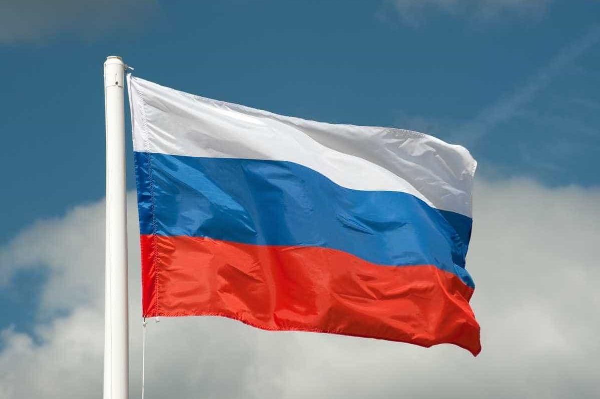 Rússia acusa Israel de violar soberania síria com ataques aéreos