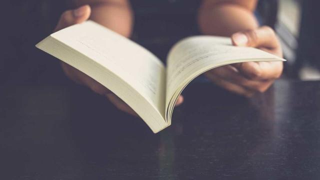 """'E Se…?' não é só um livro. É uma """"viagem de balão pela inconformidade"""""""