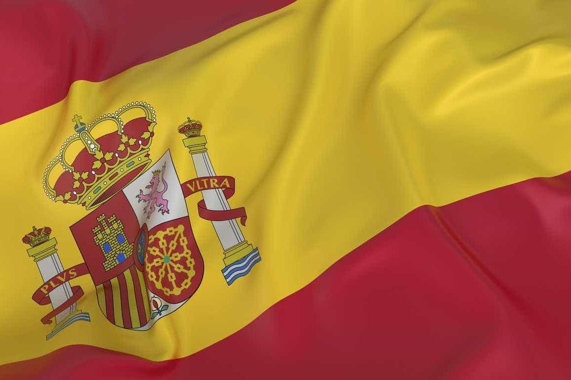 5G: Lançamento em Espanha em 2020 mas preços acessíveis só em 2021
