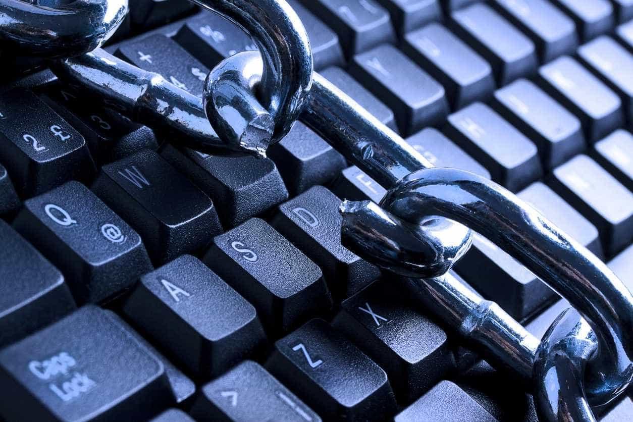 Uso malicioso de imagens na Net detetado por sistema criado em Aveiro
