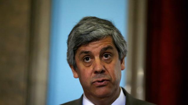 Especialistas avisam PS que a margem orçamental continuará estreita