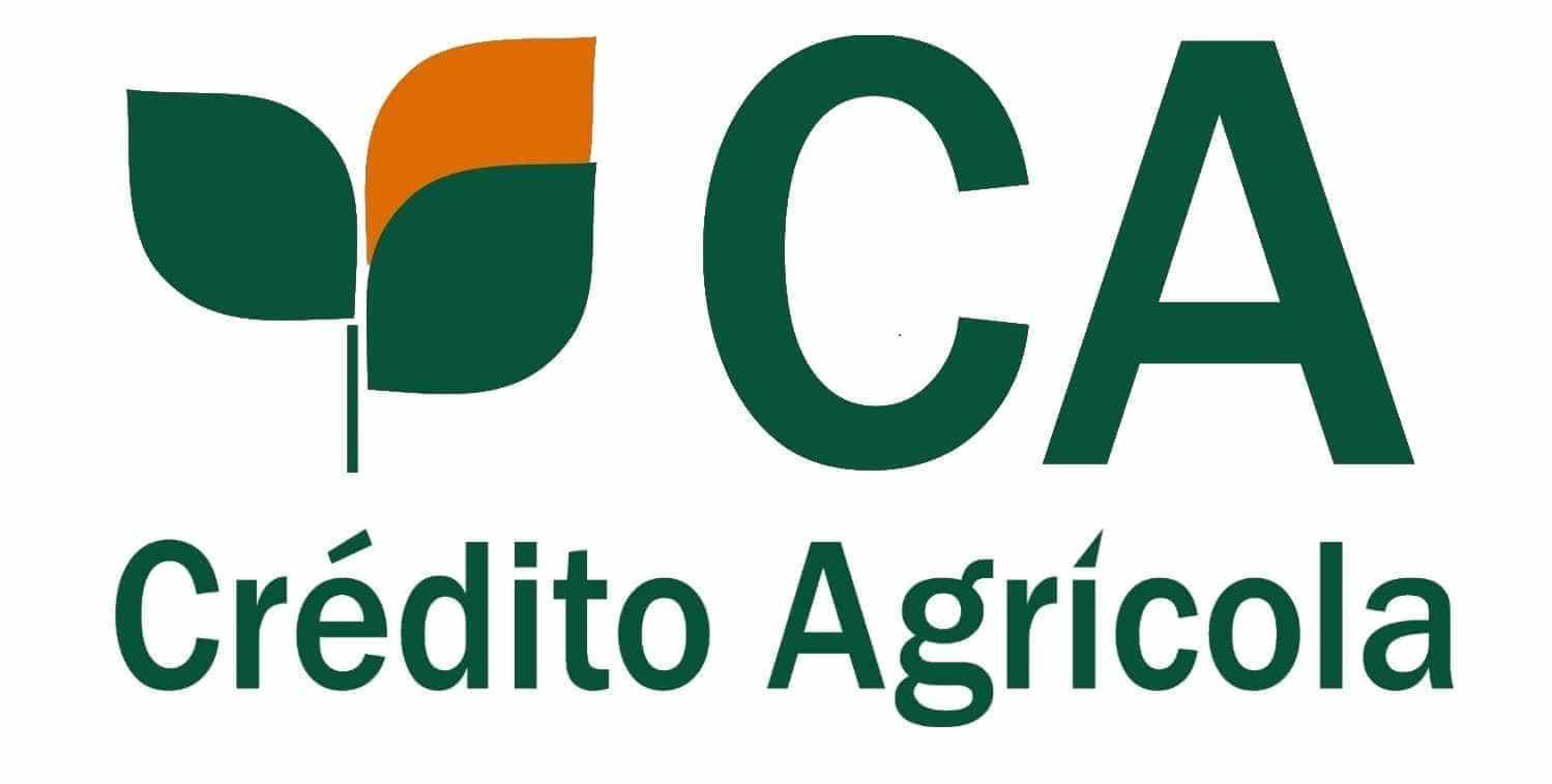 Crédito Agrícola aprova maioria de membros independentes