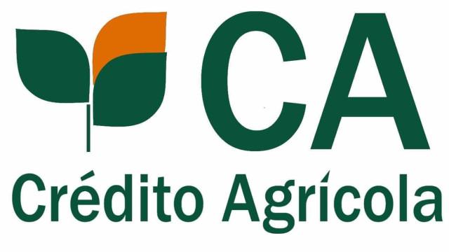 Crédito Agrícola desce spreads no crédito habitação