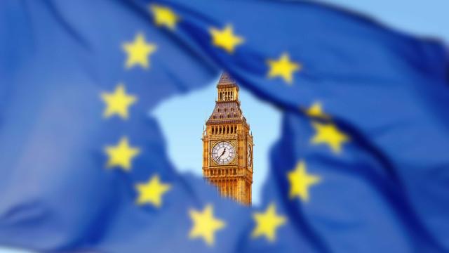 Brexit: SEF contrata 132 funcionários no âmbito do plano de contingência