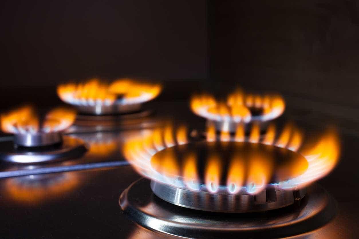 Regulador propõe que tarifas de gás natural desçam 2,2% em outubro