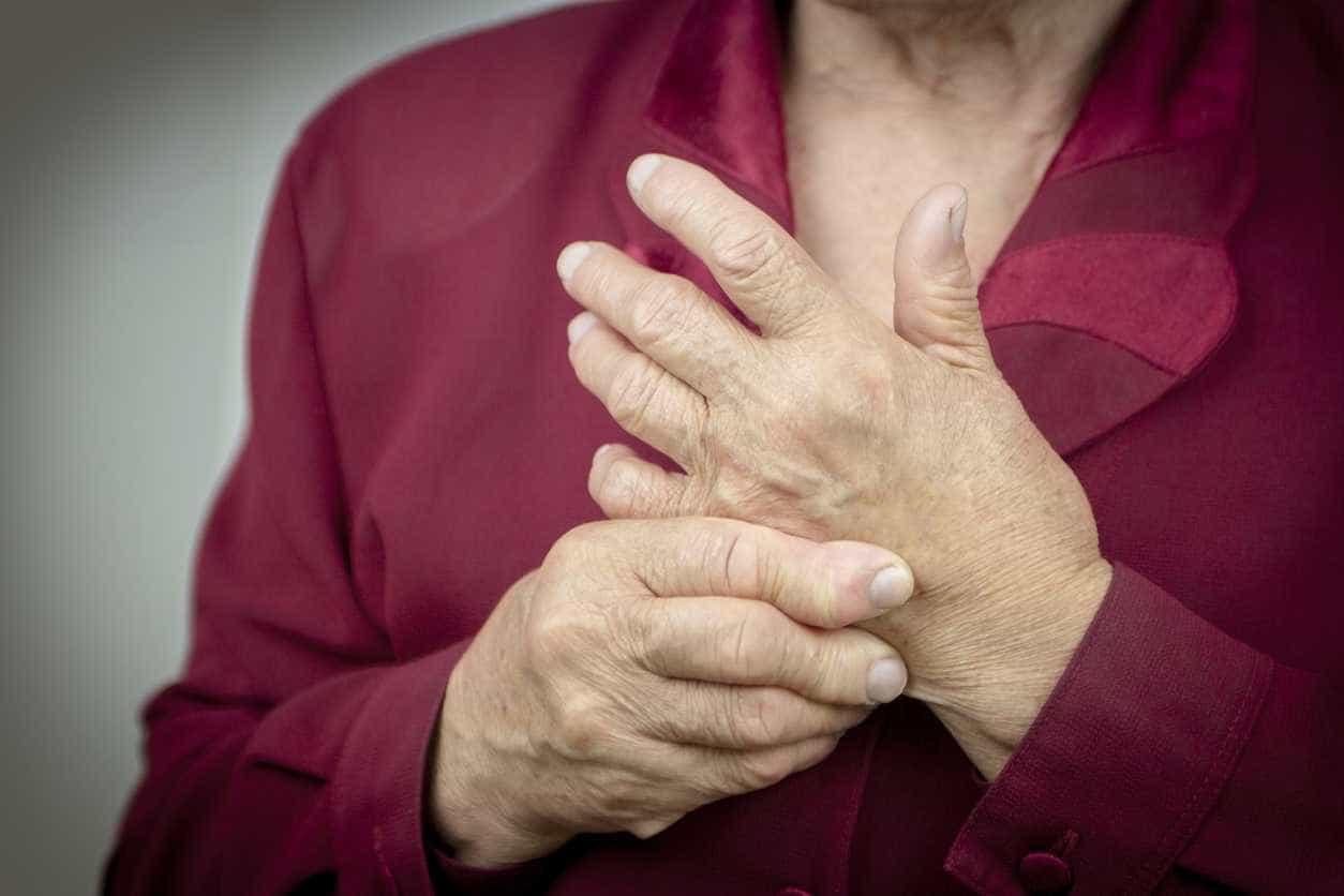 Mais de 7.700 doentes com artrite reumatoide seguidos por especialista