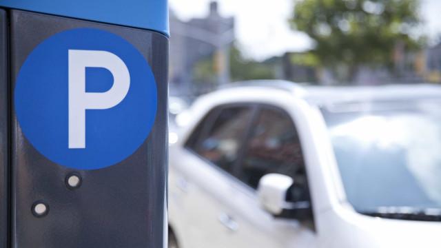 Enviado para o MP caso do estacionamento pago em Santa Maria da Feira