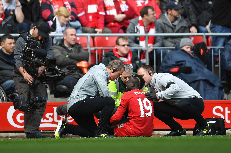 Sadio Mane acredita que Liverpool pode chegar longe na Champions