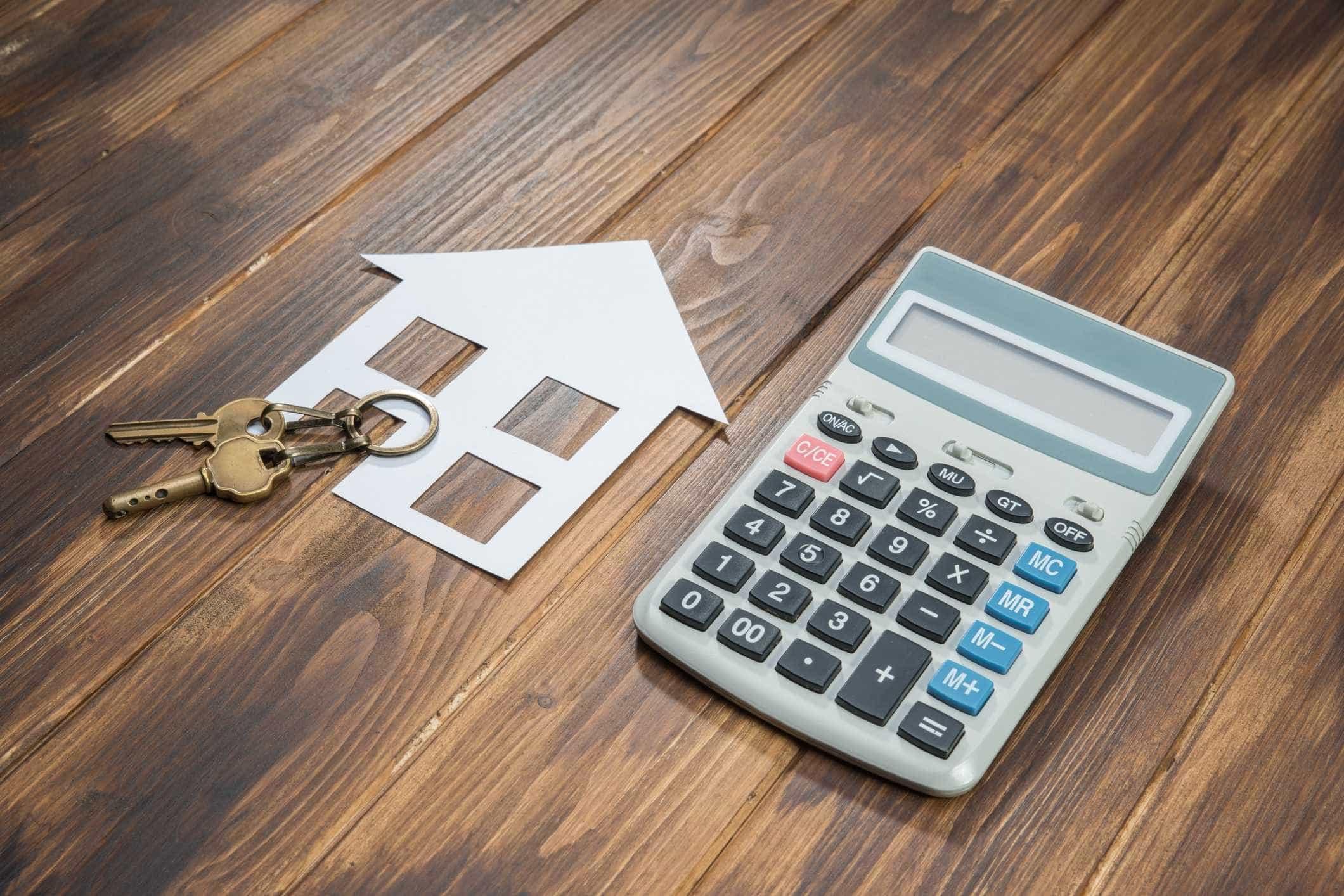 Quanto vai pagar de IMT na compra de casa? Simule aqui