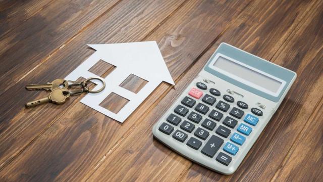 Como escolher um seguro habitação (ou o mais adequado para si)