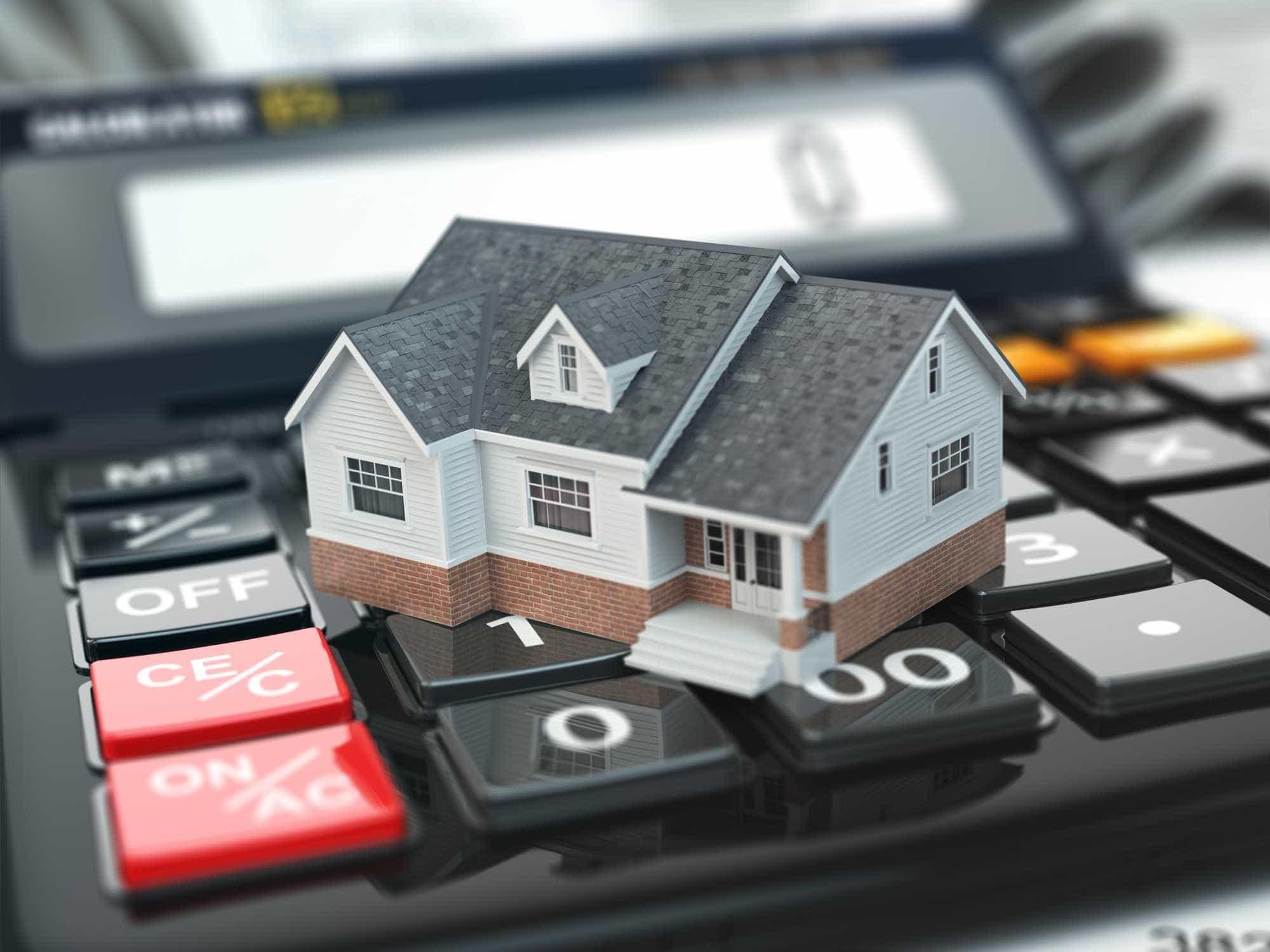 Está a pensar em comprar casa? Tome nota destes oito cuidados