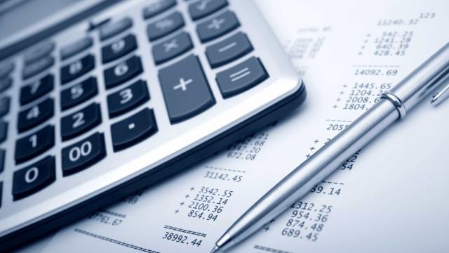 Isenção de IRS nos rendimentos baixos é mais generosa para não residentes