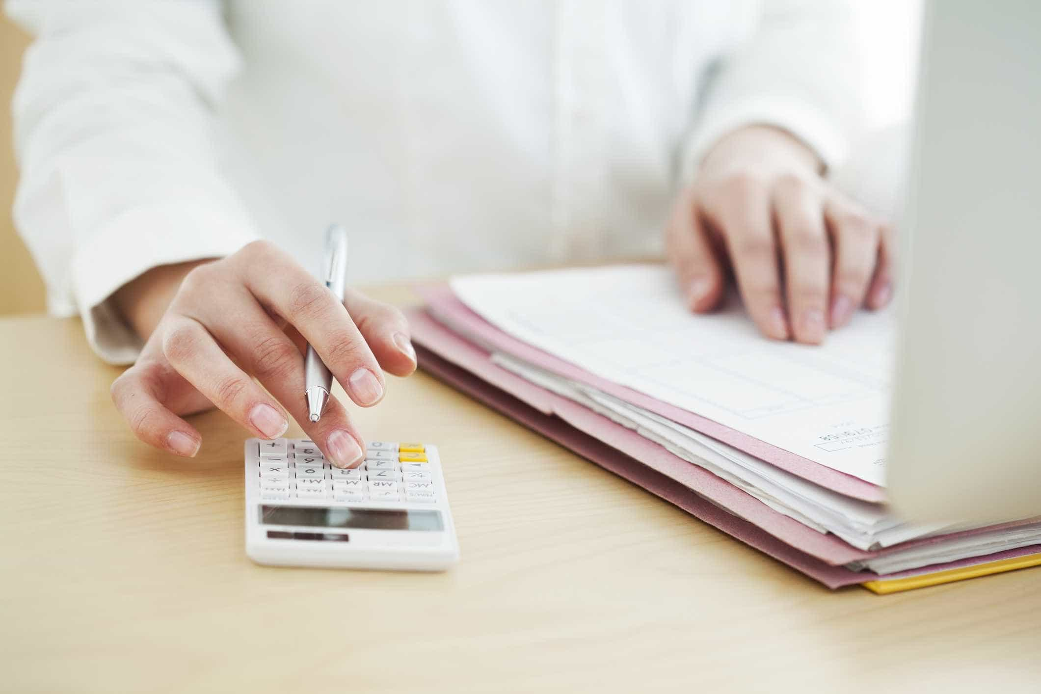 Dica de poupança: Como realizar um orçamento familiar (por etapas)