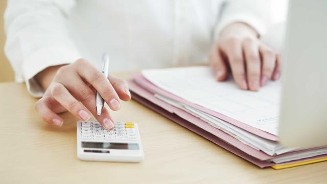 Guia. Qual é o impacto das tabelas de retenção na fonte no IRS?