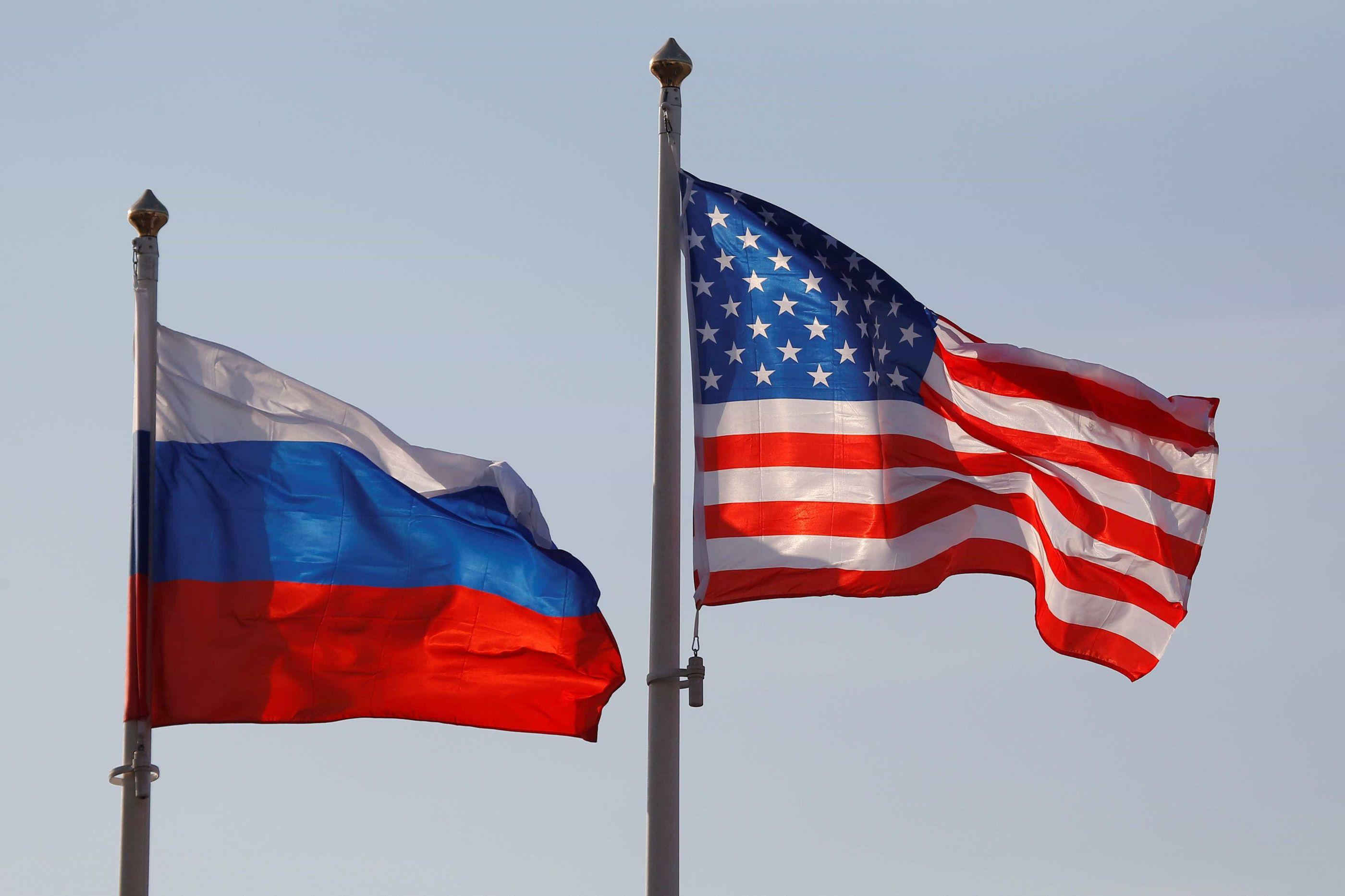 """Rússia critica """"hipocrisia"""" de novas sanções ocidentais devido à Ucrânia"""