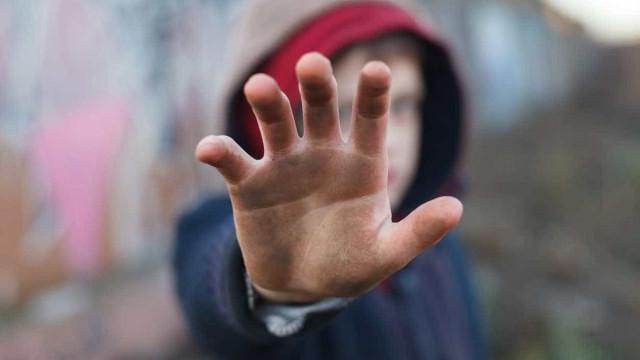 Arouca: PGR investiga caso de alegado abuso sexual a criança por colegas