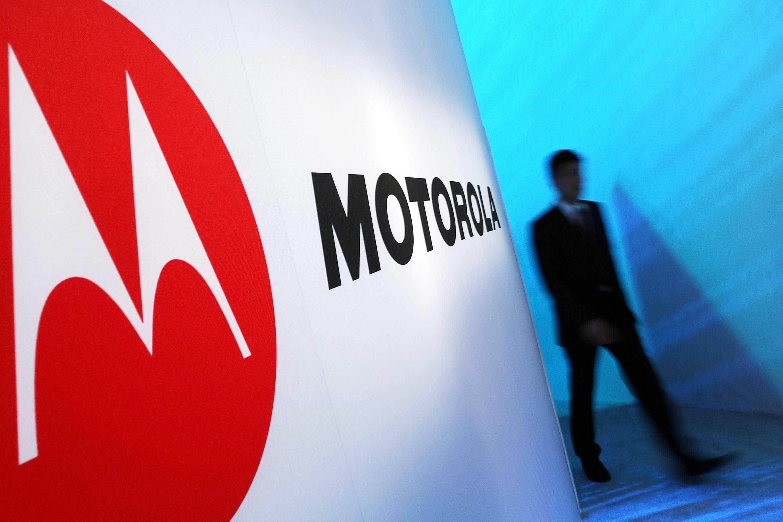 Fuga de informação revela primeiros detalhes do Motorola Razr dobrável