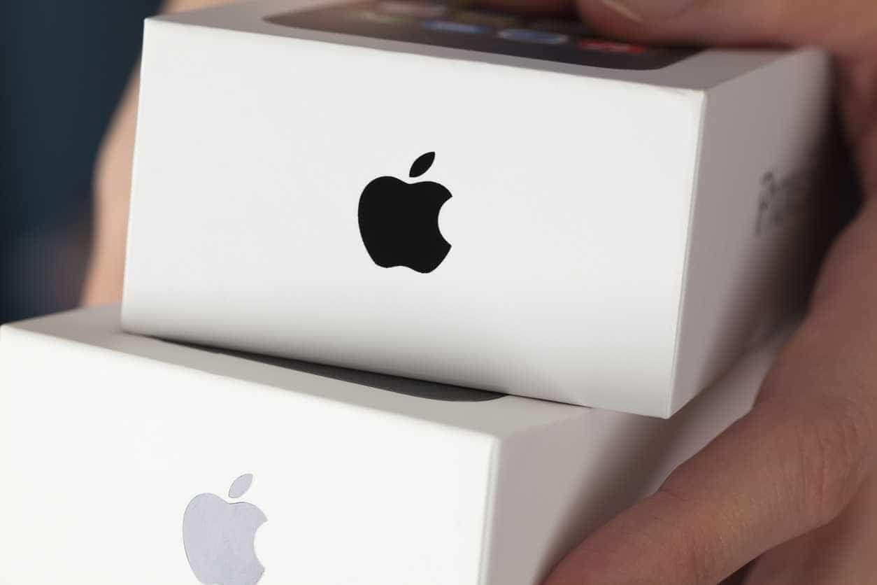 Analista prevê lançamento de um novo iPod