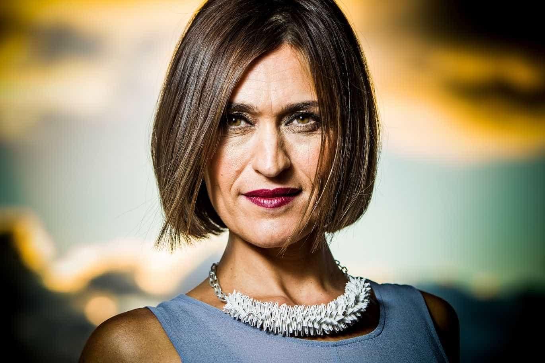 Acabou o programa 'A Tarde é Sua', de Fátima Lopes? A resposta da TVI