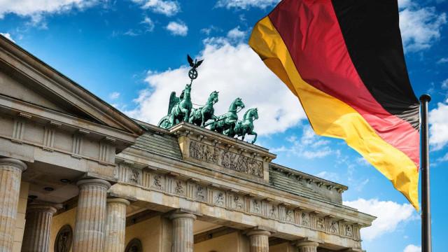 5G: Alemanha quer contrariar má reputação e ser pioneira na implementação