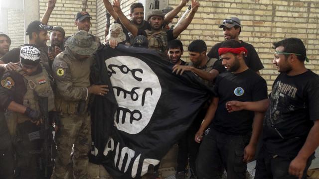 Estado Islâmico reivindica primeiro ataque na RD Congo