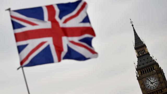 Londres prepara nova política tarifária para caso de saída sem acordo