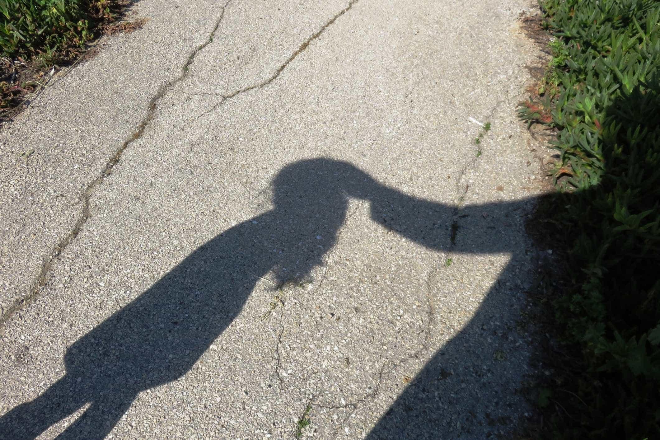 Rapaz de 16 anos violou menina de dez anos a caminho de casa