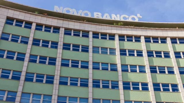 Novo Banco: Será preciso coragem para lidar com créditos mediáticos