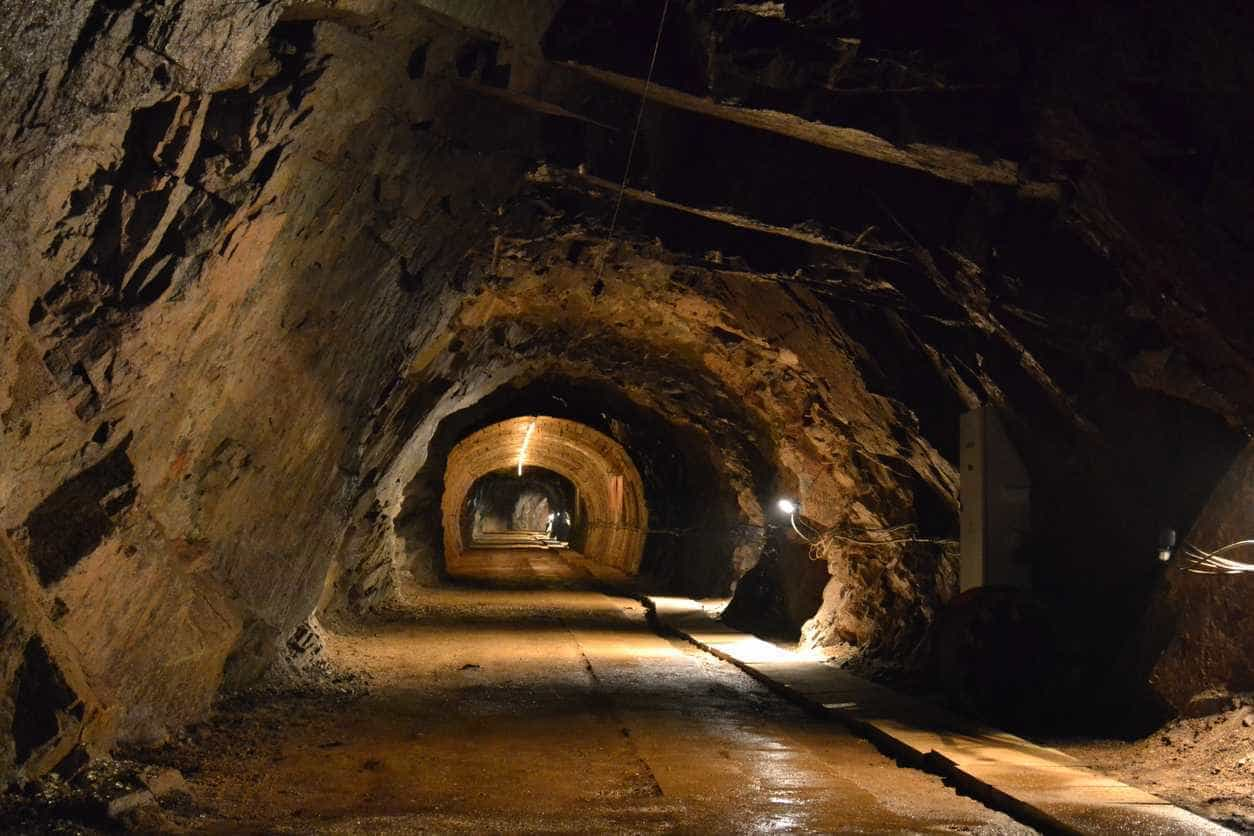 Sindicato da Indústria Mineira aponta falha grave em Aljustrel